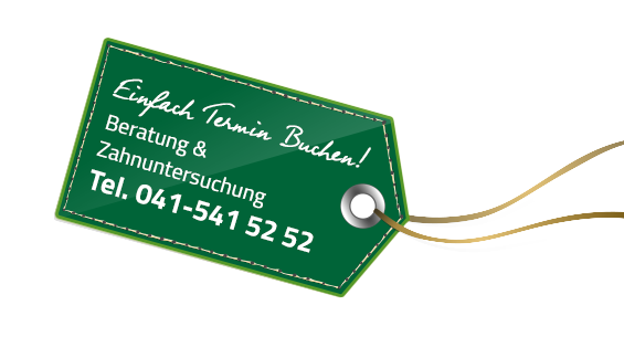 Praxis Dr. Büttner in Hildisrieden