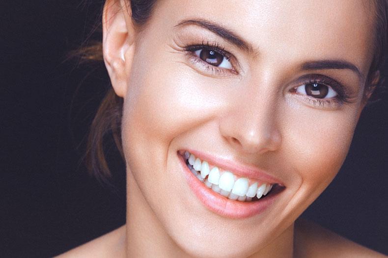 Wurzelkanalbehandlung in der Zahnarztpraxis Dr. Büttner in Hildisrieden
