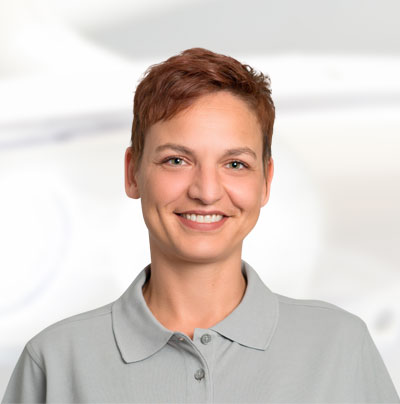 Team Dr. Büttner Zahnarzt in Hildisrieden 4