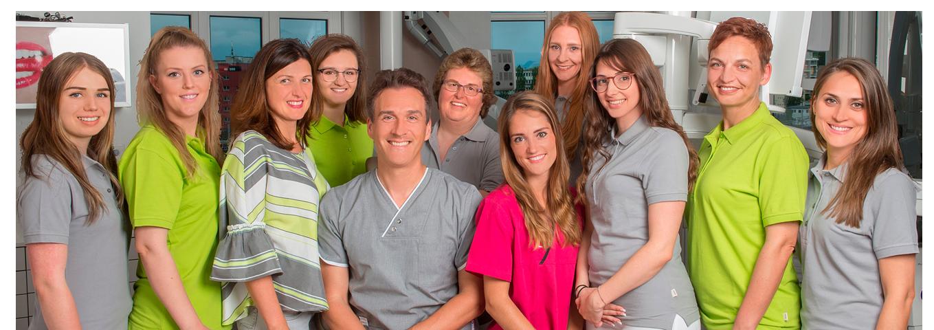 zahnarzt-zahnarztpraxis-hildisrieden-kinderzahnarzt
